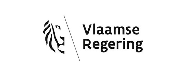 etpathfinder-financial-partner-vlaamse-regering