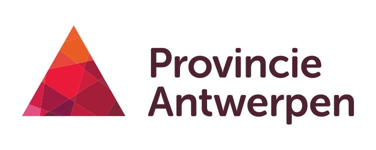 gwfp-partner-provincie-antwerpen