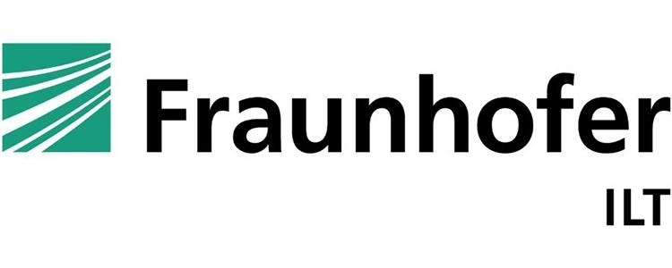 fraunhofer-ilt-logo