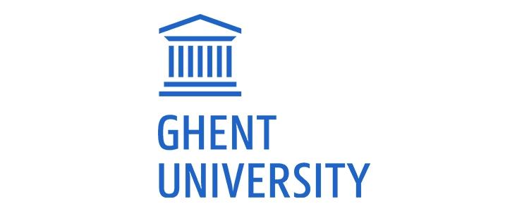 ghent-university-logo