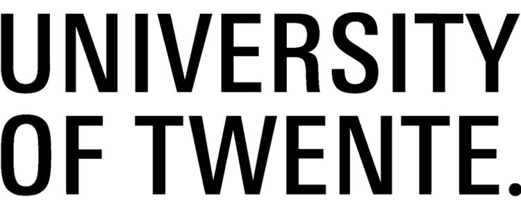university-twente-logo
