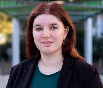 Dr. Jessica Steinlechner